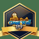 GW99-Apk