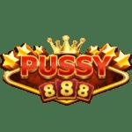 pussy888 apk