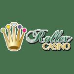 rollex casino apk