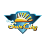 Club Suncity 2